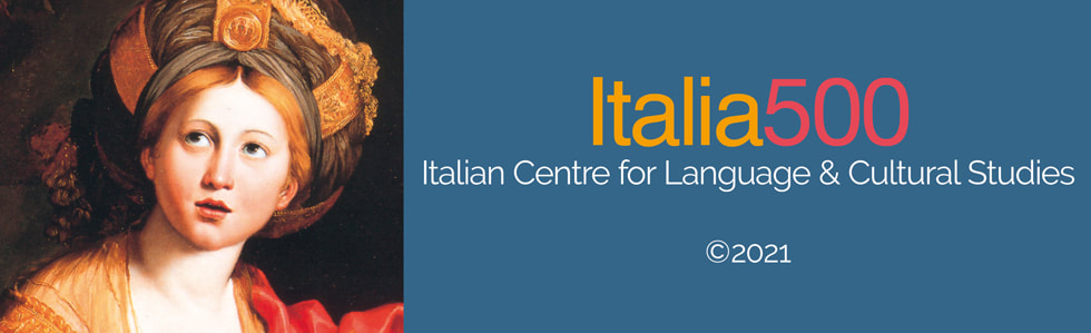 Italian classes Sydney Italia 500 Italian Centre for Language and Cultural Studies Teaching Italian in Sydney since 1995