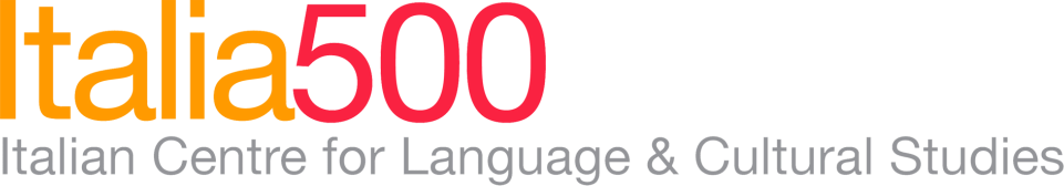 Italia 500, Italian Centre for Language & Cultural Studies - Italian classes in Sydney